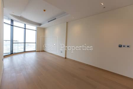 Move in Now | Brand New Unit | High Floor