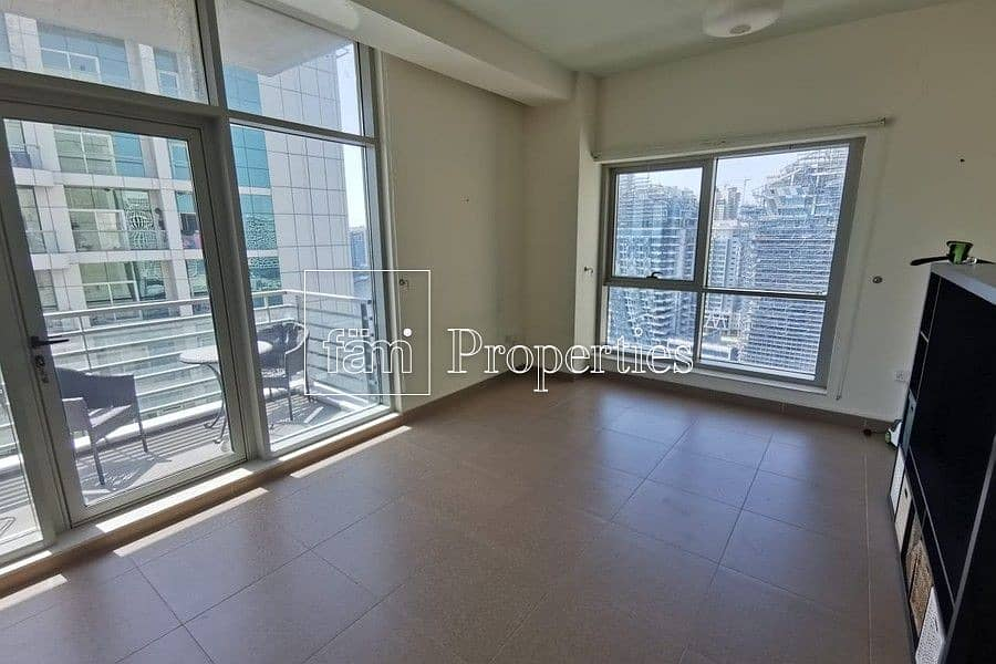 2 Great Investment   Hight Floor  Canal View