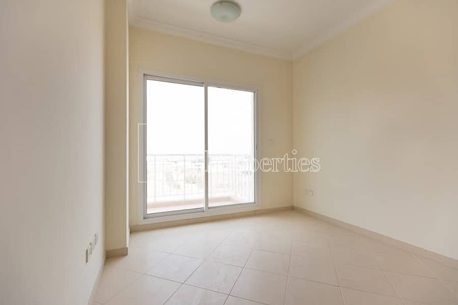 Best Investment Deal/ Open View Near to Mosque