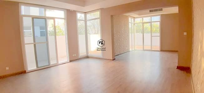 4 Bedroom Villa for Rent in Dubai Silicon Oasis, Dubai - 4 BED ROOM+MAID | GUEST ROOM | LANDSCAPPED GARDEN | ||