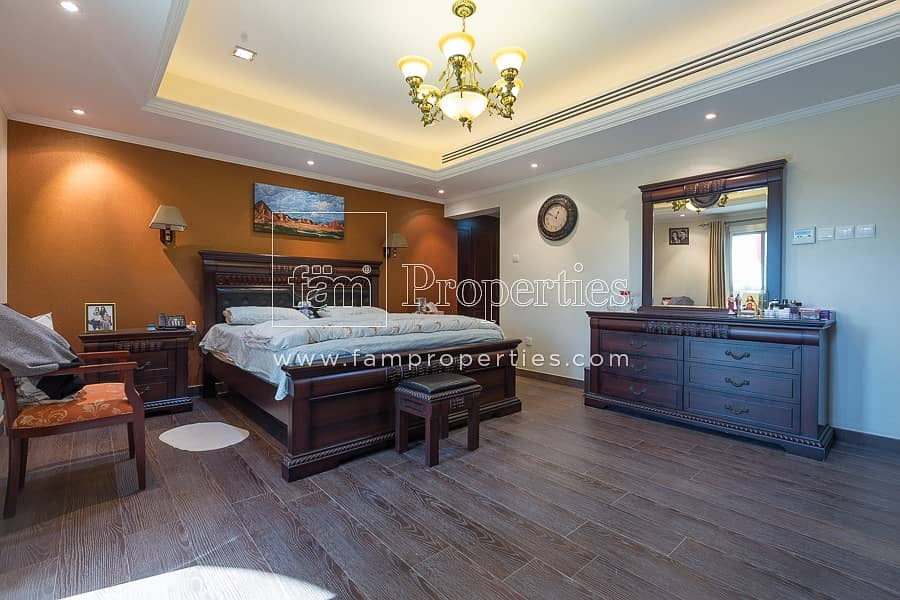 2 4BR + Study|Perfect Size | Great Quality