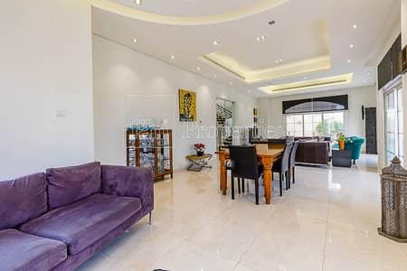 4 Bedroom Villa for Sale in The Villa, Dubai - Enough Dreaming