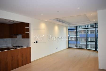 شقة 2 غرفة نوم للايجار في وسط مدينة دبي، دبي - Large 2 bedroom | Bright filled with natural light