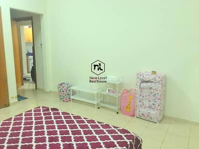 1 Bedroom Apartment for Rent in Dubai Silicon Oasis, Dubai - 1 BED ROOM-BALCONY-PARKING-800 SQ FT-DUNES-SILICON OASIS