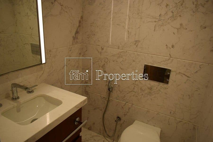 2 Very Nice Open View | Brand New 2 BR