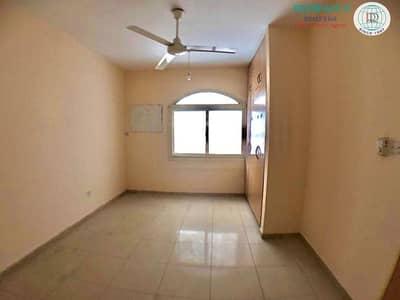 1 Bedroom Flat for Rent in Al Qasimia, Sharjah -  Sharjah