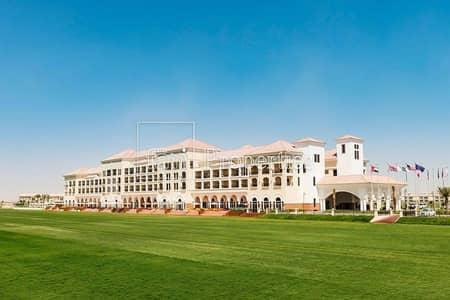 تاون هاوس 4 غرف نوم للايجار في دبي لاند، دبي - Best Deal   Spacious 4 BR + Maid's Room