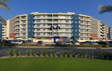 Exclusive Deal | Big Layout | Beautiful Balcony