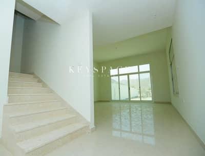 فیلا 4 غرف نوم للبيع في دبا، الفجيرة - Independent Waterfront Villa|Flexible Payment Plan|10% Down Payment