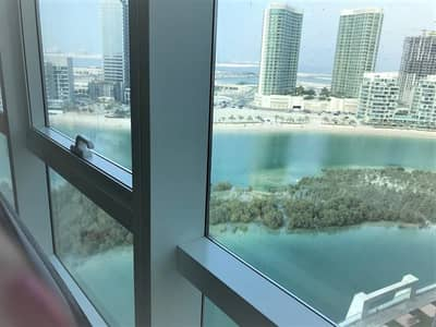 Spacious 2BR Apartment + Sea View for 12 Payments!!