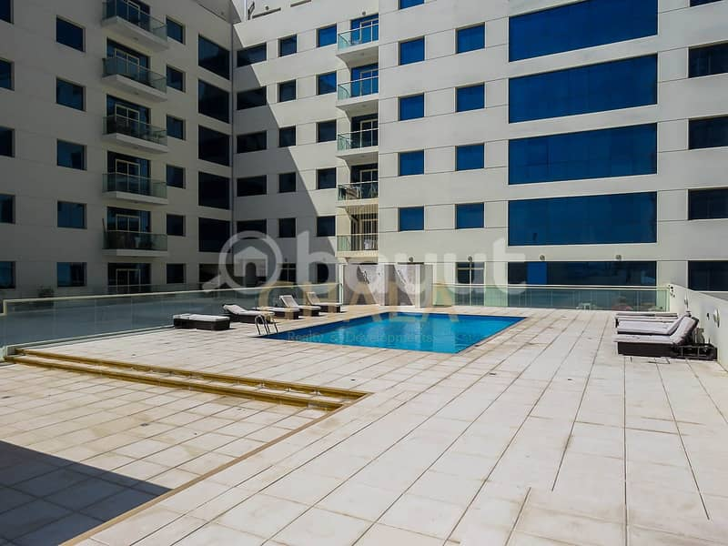2 2 BHK AFFORDABLE & COMMODIOUS || GHALA GARDEN
