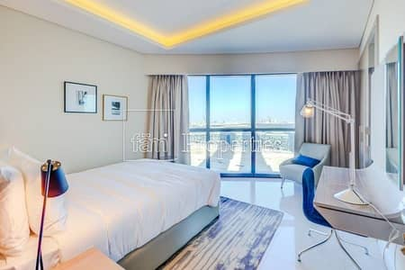 3 Bedroom Flat for Rent in Business Bay, Dubai - 3 BR   Creek Views   Move in Ready