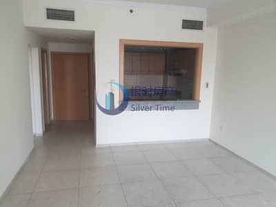 1 Bedroom Flat for Sale in Dubai Silicon Oasis, Dubai -  Dubai Silicon Oasis