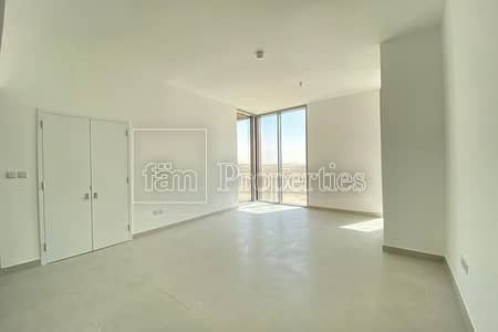 2 Bedroom Flat for Sale in Dubai South, Dubai - Genuine Listing | Motivated Seller | Brand New