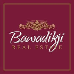 Bawadikji