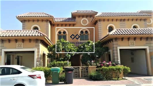3 Bedroom Villa for Rent in Dubailand, Dubai - SPACIOUS | 3 BED + Driver +Maid  | Well Maintained