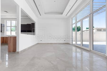 فیلا 6 غرف نوم للبيع في ذا فيلا، دبي - 6BR Villa with Pool! | Huge Plot | The Aldea