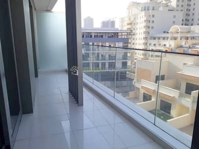 1 Bedroom Apartment for Rent in Jumeirah Village Circle (JVC), Dubai - Never-Lived in Apt. | Spacious
