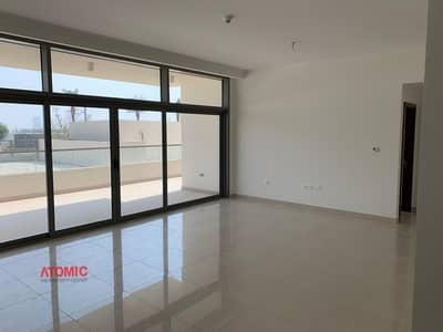 فلیٹ 3 غرف نوم للايجار في دبي هيلز استيت، دبي - Huge 3 Bed + Maid's - Large Terrace - Mulberry