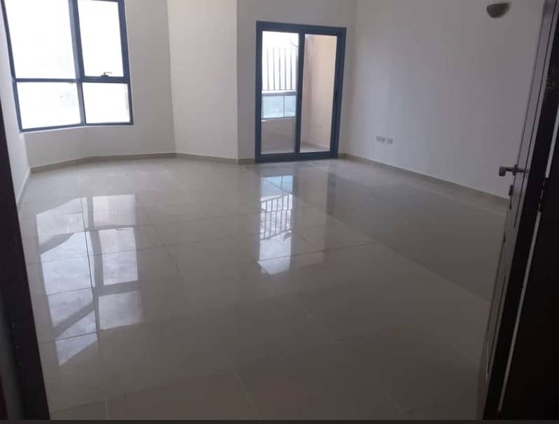 2 BHK Al Khor Tower For SALE 1813 Sq-Ft 270,000/- EMPTY