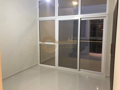 3 Bedroom Townhouse for Rent in Akoya Oxygen, Dubai - Brand New  3bedroom with Maids Room  Trixis