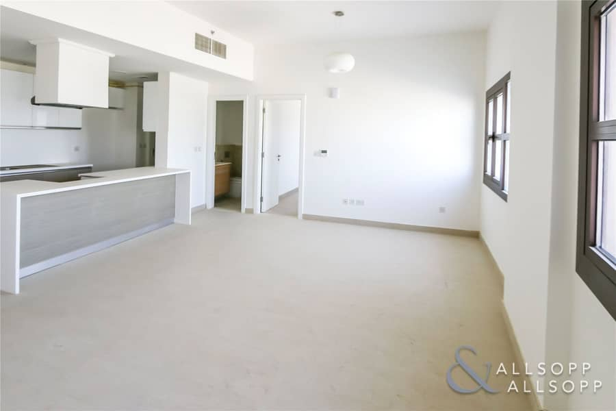 Brand New | One Bed Apartment | Al Andalus