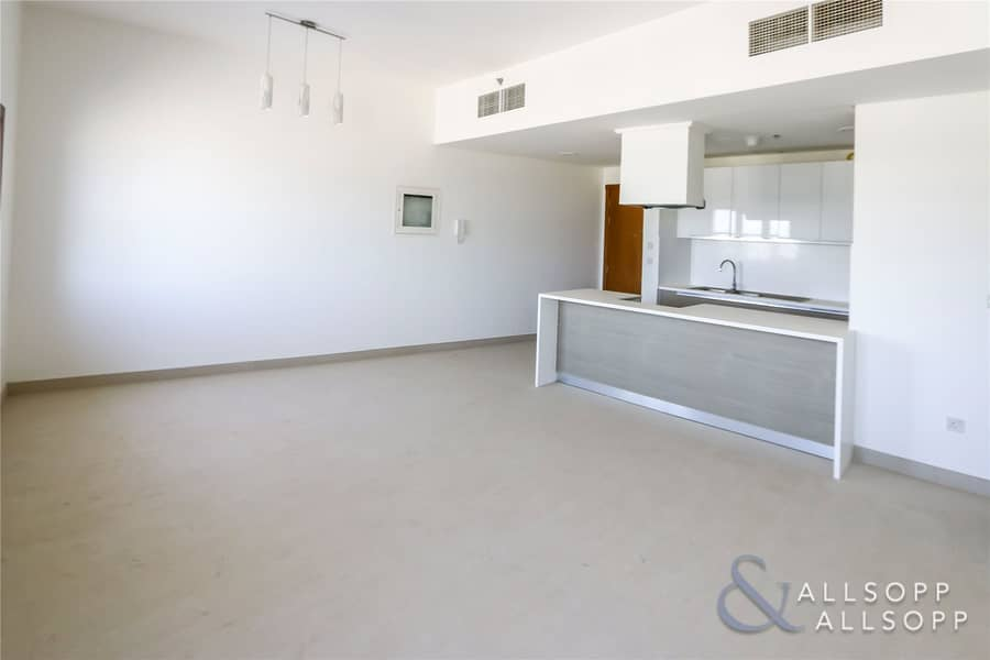 2 Brand New | One Bed Apartment | Al Andalus