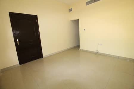Studio for Rent in Mohammed Bin Zayed City, Abu Dhabi - Neat and Clean near to Mazyad Mall | 1-3 Cheque