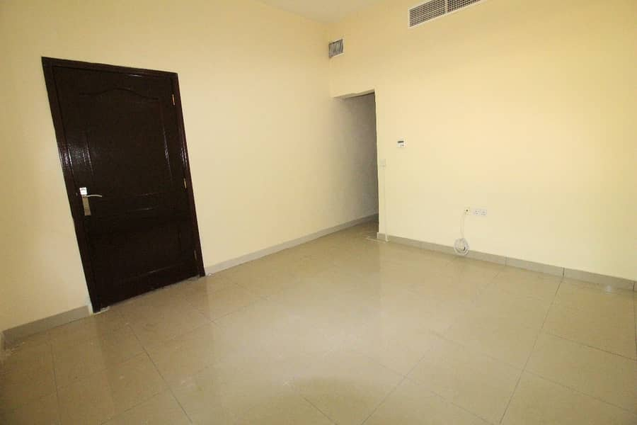 Neat and Clean near to Mazyad Mall | 1-3 Cheque