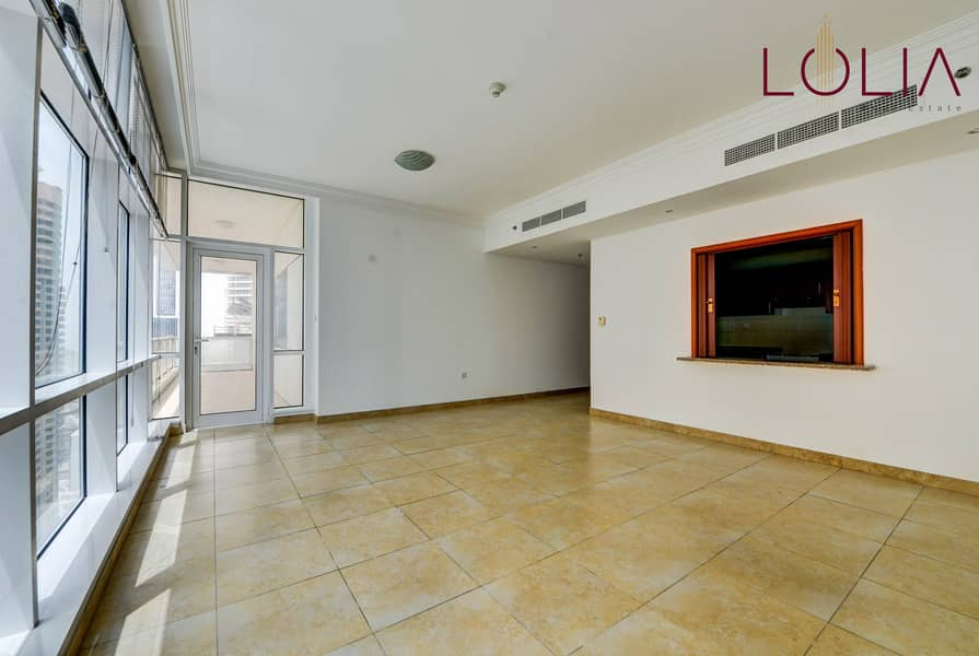Huge Size 2bhk | Chiller Free | Ready to Move