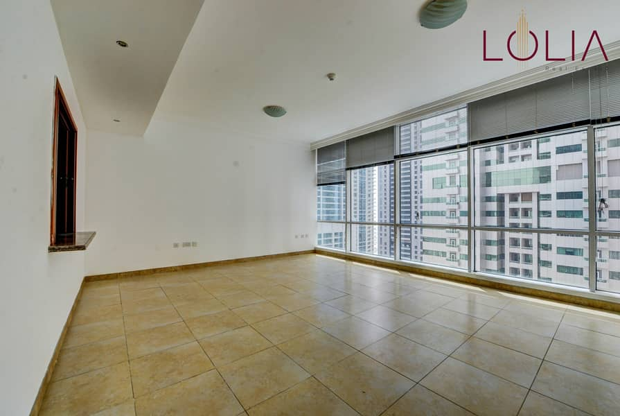 2 Huge Size 2bhk | Chiller Free | Ready to Move