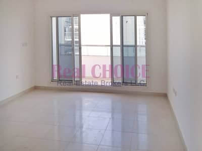 استوديو  للبيع في واحة دبي للسيليكون، دبي - Huge Studio | Pool Views | Silicon Heights 2
