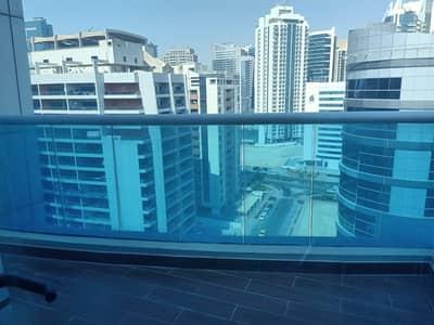 2 Bedroom Apartment for Rent in Barsha Heights (Tecom), Dubai - 1