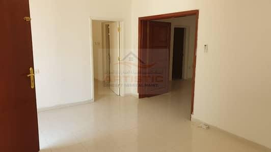 فیلا 3 غرف نوم للايجار في الشهامة، أبوظبي - Private entrance 03 bedroom hall for rent in shahama. 60000AED