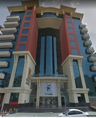 1 Bedroom Flat for Rent in International City, Dubai - Extra Large One Bhk