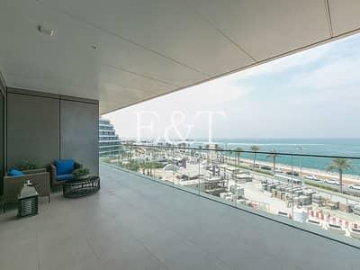 2 Bedroom Apartment for Sale in Palm Jumeirah, Dubai - Prestigious 2 Bed Luxury Apartment |PJ