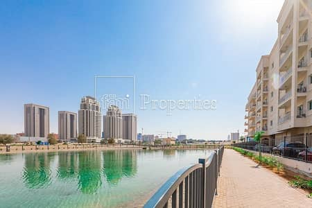 1 Bedroom Apartment for Rent in Liwan, Dubai - Open View very decent apartment Call Us!