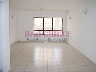 3 Bedroom Flat for Rent in Sheikh Zayed Road, Dubai - Hot Deal|4 Cheques 3BR Plus Laundry @75k/yr