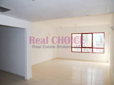 3 Bedroom Apartment for Rent in Sheikh Zayed Road, Dubai - Hot Deal|4 Cheques 3BR Plus Laundry @75k/yr