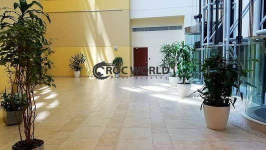 3 Bedroom Apartment for Rent in Jumeirah Beach Residence (JBR), Dubai - Sea & Marina View|2 Month Free|5min Walk To Cinema & Beach