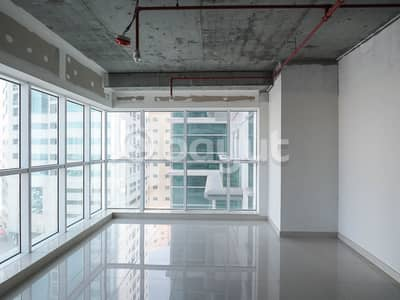 Office for Rent in Al Qasimia, Sharjah - Amazing deal , ready to move premuim  offices space for rent at any budget , book your office now