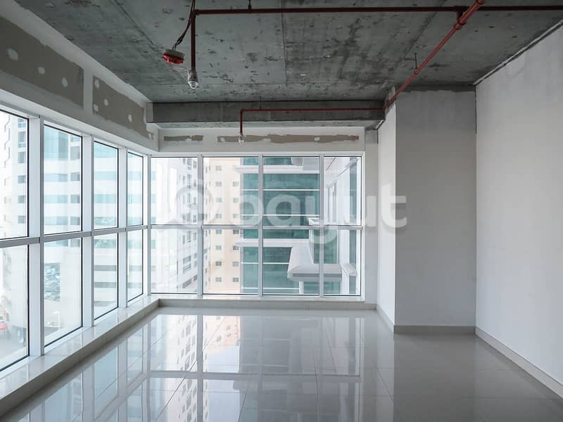 Amazing deal , ready to move premuim offices space for rent at any budget , book your office now