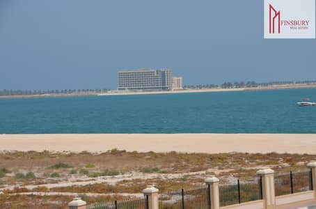 1 Bedroom | Sea View | Beach Life | Luxury Living | Flexible Payment | Chiller Free