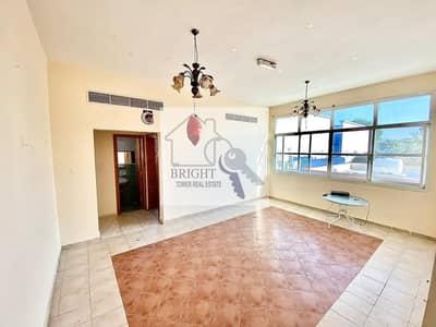 فلیٹ 2 غرفة نوم للايجار في فلج هزاع، العین - Spacious 2 Bedroom Apartment
