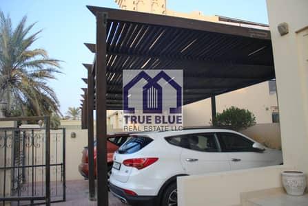 4 Bedroom Villa for Sale in Al Hamra Village, Ras Al Khaimah - EXCLUSIVE DEAL: DUPLEX VILLA 1.7 MILLION NET TO SELLOR