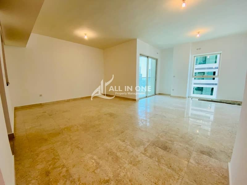 2 Stunning 3 BR/ with Facilities