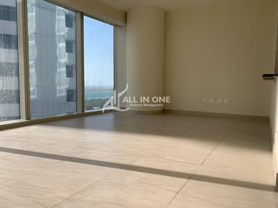2 Bedroom Apartment for Rent in Al Khalidiyah, Abu Dhabi - Contemporary Built Design! 2BR with Parking