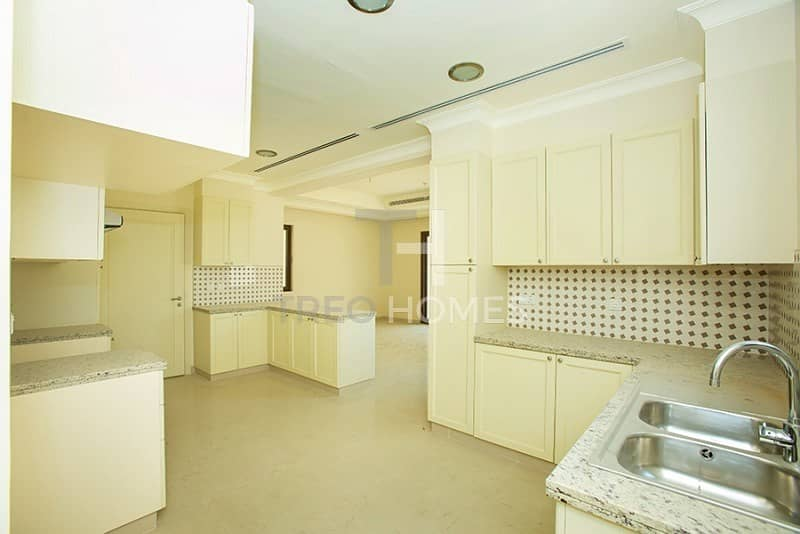 20 Priced to Sell | White Wood Kitchen | Type 1