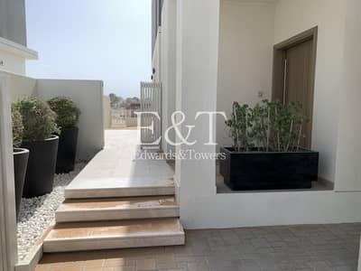 3 Bedroom Villa for Sale in Dubai Hills Estate, Dubai - Finance Buyers Accepted | Contemporary Style | DH