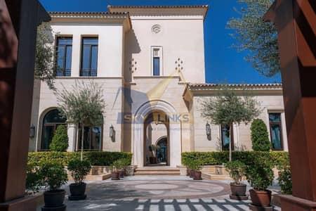 NEW Fully Furnished 7 Bedroom Mansion  for sale